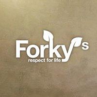 Forky's Brno