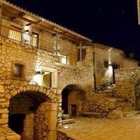 ProLoco Castelvetere