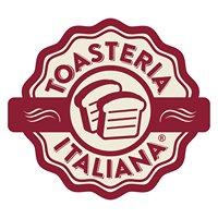 Toasteria Italiana - Milano Piazza Argentina