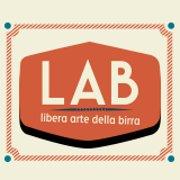LaB-Libera arte della Birra