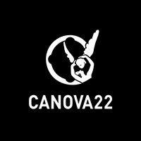 Canova22