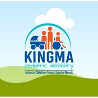 Kingma Pediatric Dentistry