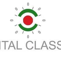 Ital class ltd