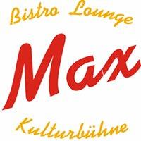 Restaurant Bistro Max
