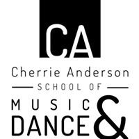 Cherrie Anderson School of Music and Dance