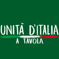 Unita' d'Italia a tavola
