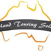 Overland Touring Solutions
