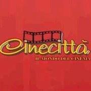 Cinecitta Savigliano