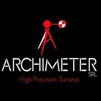 Archimeter srl