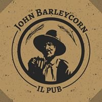 John Barleycorn il Pub