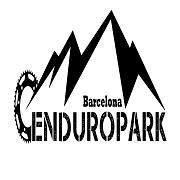 Enduropark Barcelona
