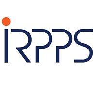 Istituto di ricerche sulla popolazione e le politiche sociali - CNR