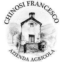 Agricola Chinosi - Groppallo