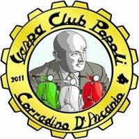 Vespa Club Popoli
