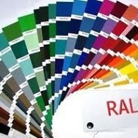 Biemme Color Srl