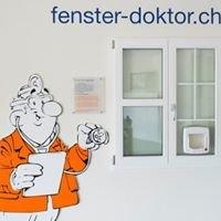 Odermatt Fenster + Türen AG