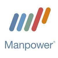 Manpower Singapore