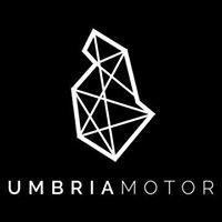 Umbria Motor