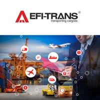 EFI-TRANS LLC