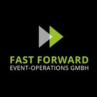 Fast Forward Event-Operations GmbH
