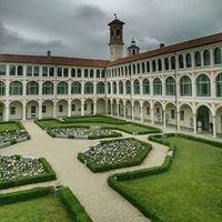 Università Di Savigliano - Interfacoltà