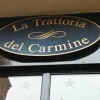 Trattoria del Carmine