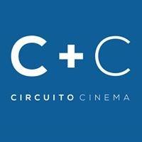 Circuito Cinema