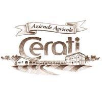 Aziende Agricole Cerati
