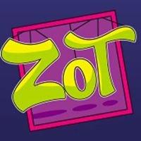 La ZoT Compagnie
