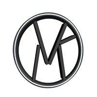 MVK-Agentur