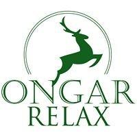 Ongar Relax