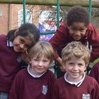 Battle Abbey Prep School