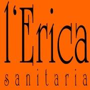 Sanitaria l'Erica