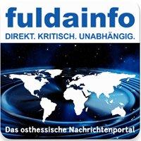 Fuldainfo