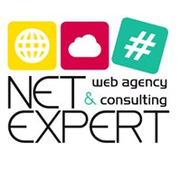 Net-expert  Web Agency & Consulting