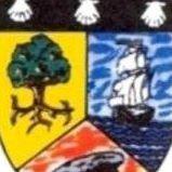 County Sligo Heritage and Genealogy Centre