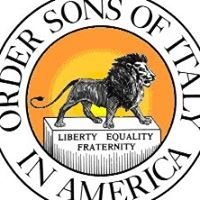 Middletown Sons of Italy - Lodge #2844