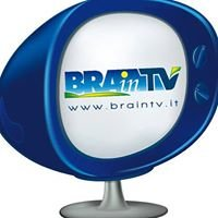 Braintv - La web tv di Bra e territorio