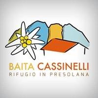 Baita Cassinelli
