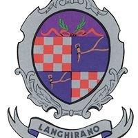 Comune di Langhirano