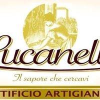 Pasta -Lucanella-