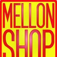 Mellon Shop