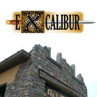Excalibur Ristopub Belluno