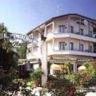 Hotel LIDO La Perla NERA Stresa