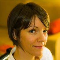 Heather Brookman, Oriental Medicine Doctor