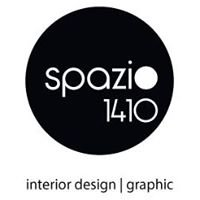 Spazio 14 10 ::: Interior design