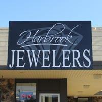 Harbrook Jewelers