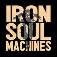Iron Soul Machines
