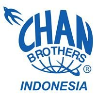 Chan Brothers Travel Indonesia