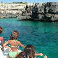Piccola Nautica - Santa Maria di Leuca - Day Tours and Boat Rentals